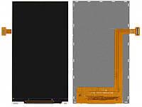 Дисплей для Lenovo A800, оригинал