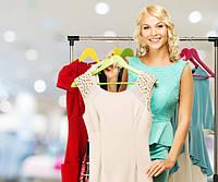 Где купить красивое платье?