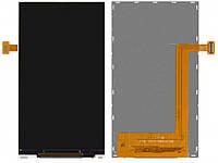 Дисплей для Lenovo A670, оригинал