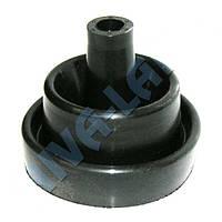 Пыльник рычага переключения передач КПП НИВА-Шевроле 2123-1703096