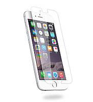 Защитное стекло для iPhone 6 2 стороны