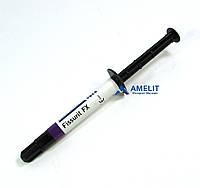 Фиссурит FX (Fissurit FX) — герметик с фтором