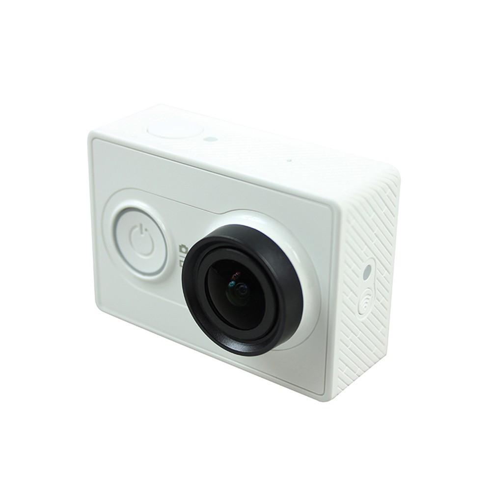 Екшн-Камера Xiaomi Yi White *