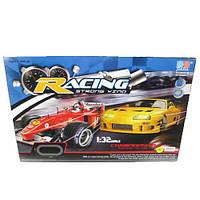 Автотрек Racing 80620A