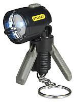 Фонарик-брелок светодиодный Stanley 0-95-113