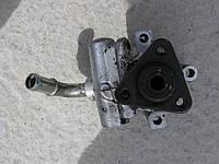 Гидроусилитель на Джип Гранд Чероки , фото 1