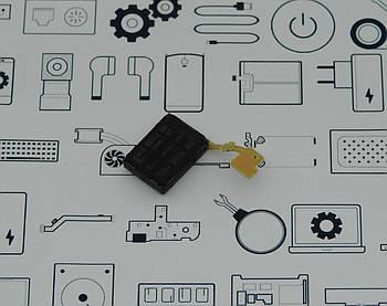 Динамик полифонический Samsung G361H Galaxy Core Prime Оригинал с разборки