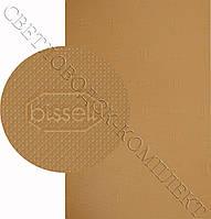 Полиуретан листовой набоечный BISSELL, art.30066T, размер 300*350*6.2мм, цв. бежевый