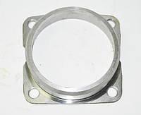 Корпус уплотнителя редуктора (ПО МТЗ) 52-2308101