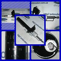 Амортизатор передний газовый Ford Escort 95-01