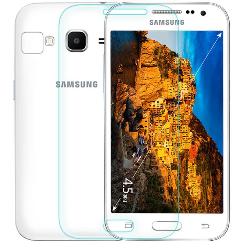 Защитное стекло для Samsung G360