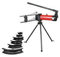 Трубогиб гидравлический Utool UPB-2 MTG