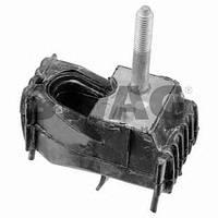 Подушка коробки передач передняя Mercedes Vito 96-03 SWAG 10922429