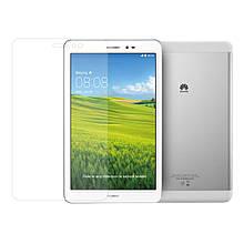 Защитное стекло Optima 9H для Huawei MediaPad T1 8.0