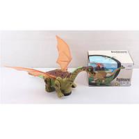 Игровые фигурки Динозавра M8018-7  35см, Bambi