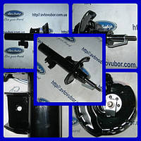 Амортизатор передний правый газовый Ford Mondeo MK4 07-13