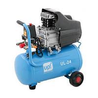 Компрессор Underprice UL-24 1.1 кВт 24 л N20303412