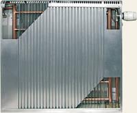 Преимущества медно-алюминиевых радиаторов