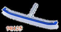 Щетка для стен с алюминиевой вставкой 46 см