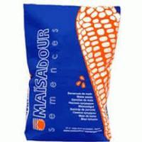Семена Кукурузы МАС 45М