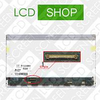 Матрица 17,3 LG LP173WD1 TL A2 LED