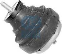 Подушка коробки передач задняя Mercedes Vito 96-03 Lemforder 31491