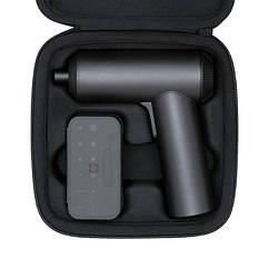 Электрическая отвертка Xiaomi Mijia Electric Screwdriver шуруповерт