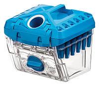 Dry-Box для Thomas XT арт. 118137