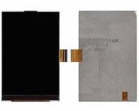 Дисплей (LCD) для Lenovo A366T, оригинал