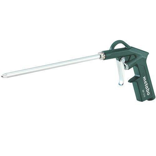 Продувочный пистолет Metabo BP 210