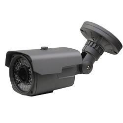 SVS‐40BGAHD/28‐12 наружная AHD камера на 1 Мп 720p с варифокалом