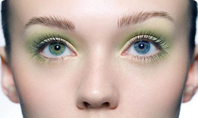 глаза-linza.org
