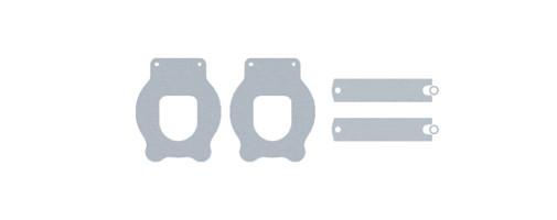 Рем.комплект клапанов