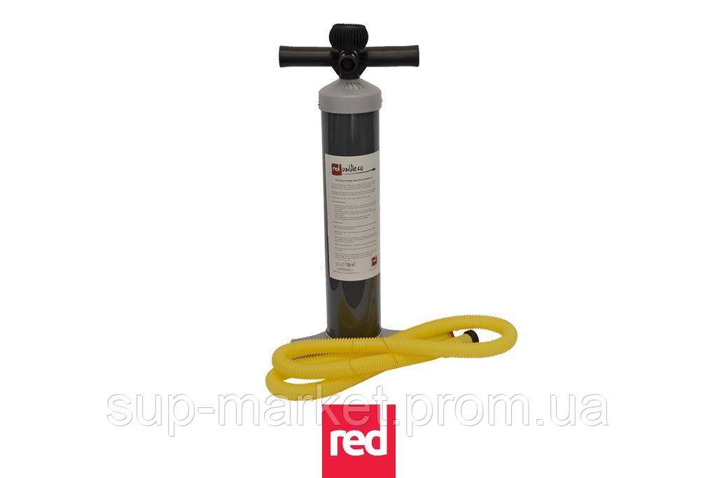 Насос для SUP доски Red Paddle Co Ezee Pump