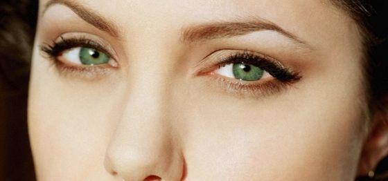 green-eyes-linza.org.jpg