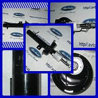 Амортизатор передний левый газовый Ford Focus MK1 98-04