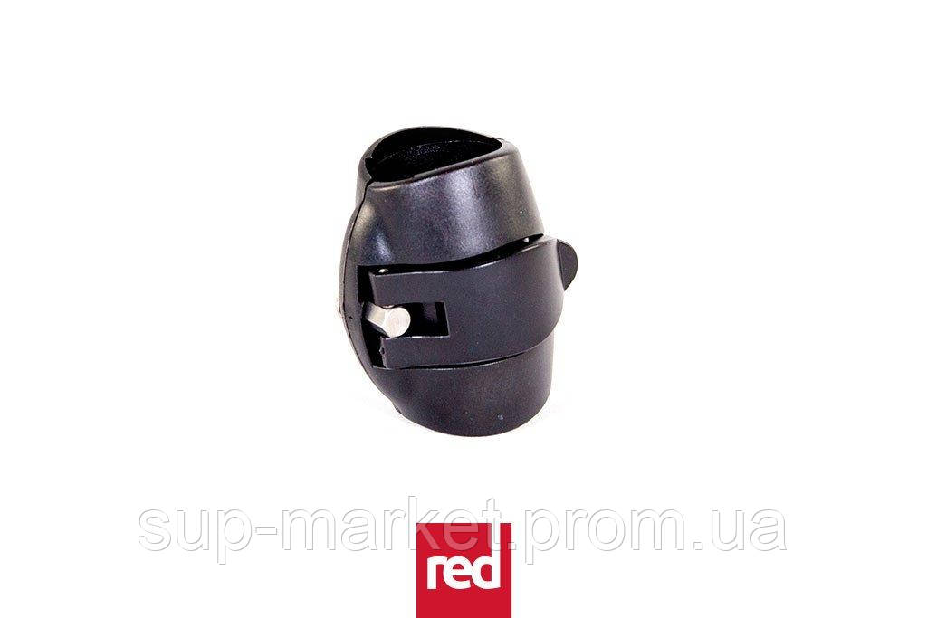 Зажим для ручки весла Red Paddle Co Vario Paddle Top Cam-Lock Adj. Clamp