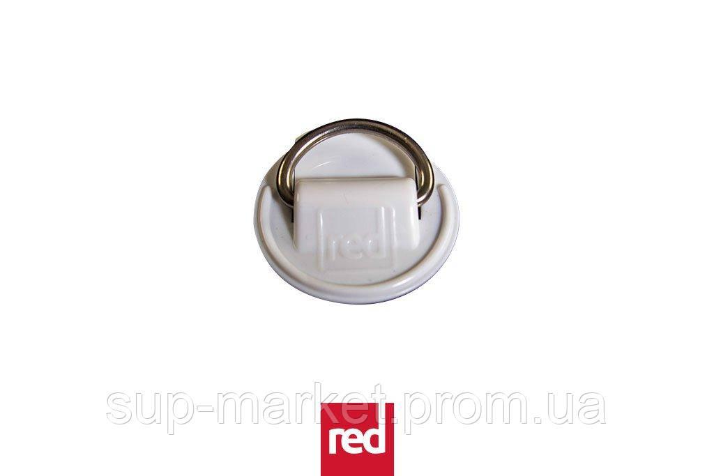 Рым с мет. кольцом Red Paddle Co Cargo Loop