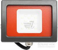 Прожектор Jazzway PFL-SC-10w 10 Вт IP65 серый 5004863 T30903526