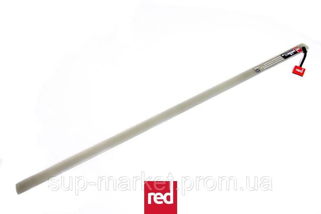 Усилитель жесткости Red Paddle Co RSS patented, 1шт.
