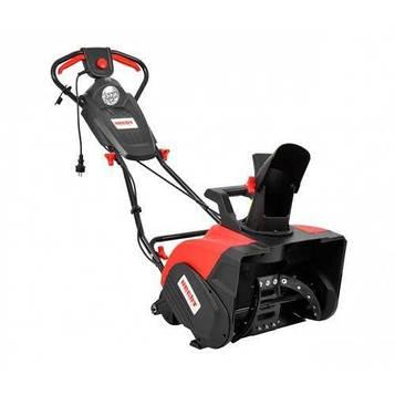 Снігоприбирач електричний HECHT 9201E