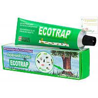 Клей для захисту дерев від шкідників Екотрап, 135 г