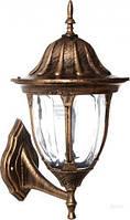 Светильник садовый Victoria Lighting 60 Вт IP44 бронзовый Milano/АРB T30937029