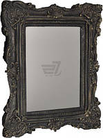 Зеркало СЕАПС 550х658 мм R1.40X60.GLD-01.NEW T464096