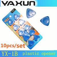 Медиатор для вскрытия телефона YA XUN YX-1B