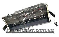 Комбинация ВАЗ 2108 приборов (низкая панель)
