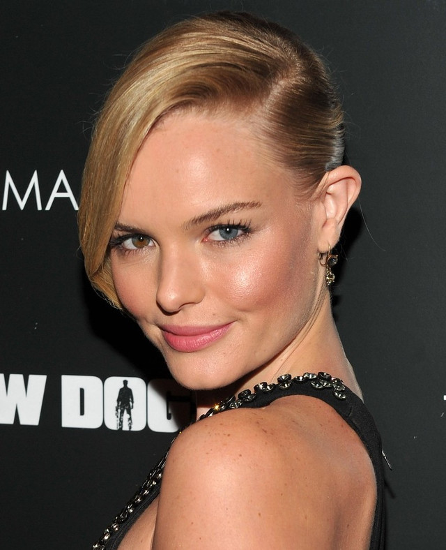 kate_bosworth_linza.org