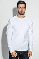 Свитер мужской тонкий AG-0006752 цвет Белый