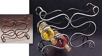 Подставка  для вина настольная - 036-Б