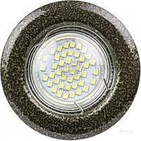 Светильник точечный Промспектр СВД-005 MR16 GU5.3 бронзовый T30829668